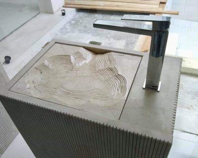 Baño crema rb marmol (1)