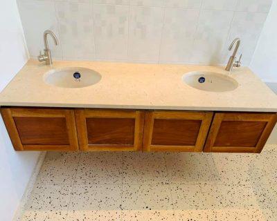 Baño crema rb marmol (5)
