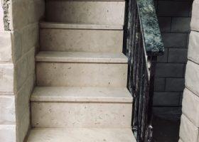 RB Mármol escaleras (6)