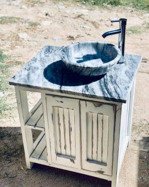 baño-rbmarmol-gris-lujo