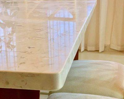 crema rb marmol (11)