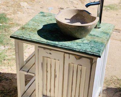 verde rb marmol (4)